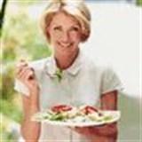 Formunu korumak isteyenlere Fitness salataları